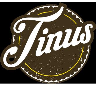 Cafe Tinus Panningen